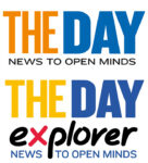 Logo for The Day and The Day Explorer